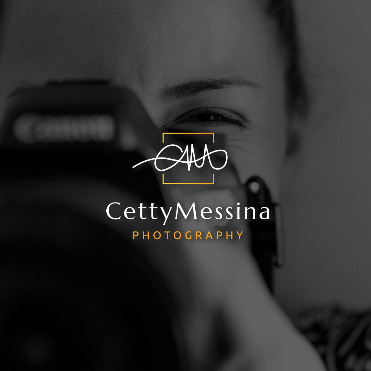 cetty messina ph